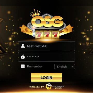 download aplikasi osg777